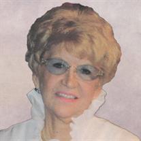 Lucy Cugini