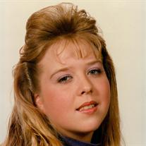 Sheila Mischelle Link