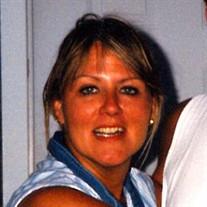 Kimberly B. Dexter