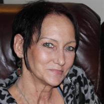 Kathleen Jane Duffy