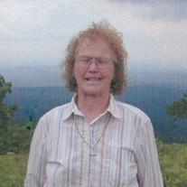 Dolores Agnelia Barnes