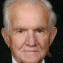 Mr. William E.  Locke Jr.