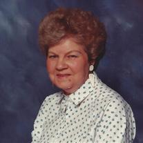 Katherine Bruce