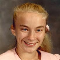 Lisa Kay Chaney