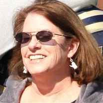 Laura Ammerman