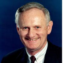 Bruce Alton Meador