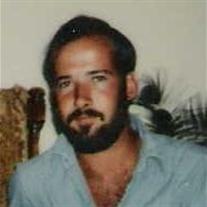 Michael Lynn Heep