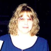 Donna  Sue  Maxwell