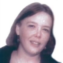 Mrs. Neva Arlene Chlarson