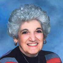 Rose Marie Spagnolo