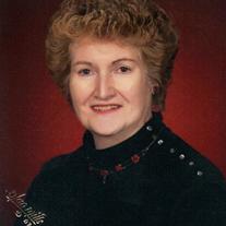 Mary L. Mazza