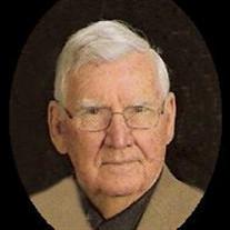 Raymond C. McSpadden