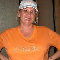 Susan Michele Miller