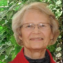 Lois A. Olsen