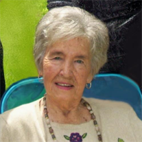 Mildred House