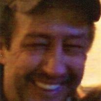 Russell E. Farmer
