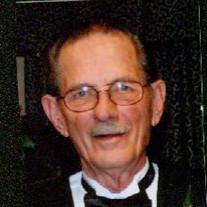Gilbert Rudolf Rosipal