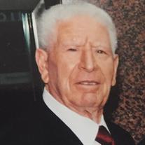 Corrado Privitera