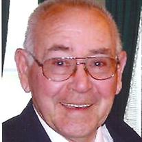 James R. Scott
