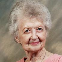 Sarah L. Hunton
