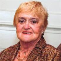 Shirley D. Stiles