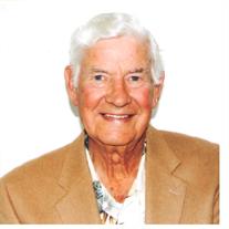 Arthur L.  Morgan