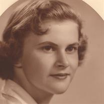 Myrtie Conway Rawlins Rice