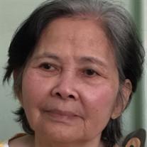 Diep Thi Huynh