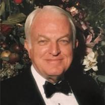Harry J. Baird