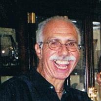 Robert Kenneth Jones Jr.
