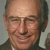 Richard Schweihofer