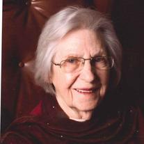 Yvonne Marlene Hurtley