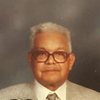 Mr. Edwin Collin Kee