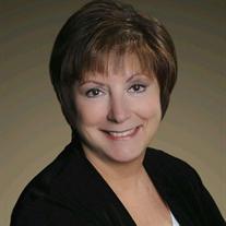 Cheryl A. (nee Salvatore) Stewart