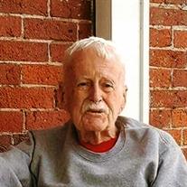 Mr. Richard  E.  McCusker