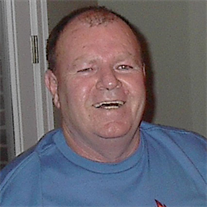 David L. Stout Sr.