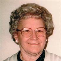 Mrs.  Ruby Ray