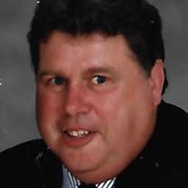 Mr. Robert Herndon