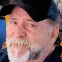 Bobby  Owens  Crowe