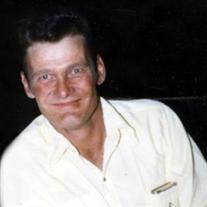 Kenneth Lease