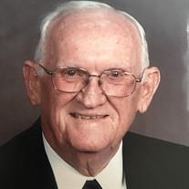 Mr. John M. Roberson