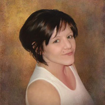 Jennifer Rodemoyer Hutchinson