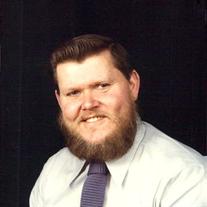 Orien  Marshall Morgan