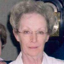 Barbara Bayless