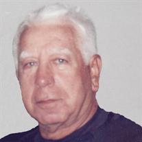 Lewis J. Dondrea