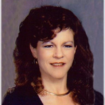 Pamela (Slater) Meske