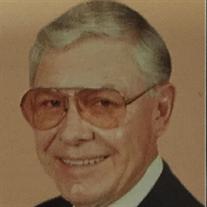 Max Eugene Goodgion