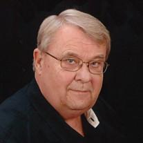 Dan L. Kozak