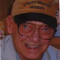 Anthony B. Colligan
