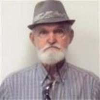 Frank W. Pennington